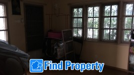 Best Deal Property Image